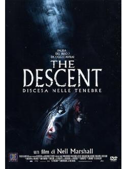 Descent (The) - Discesa Nelle Tenebre