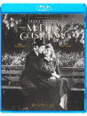 Gary Cooper - Mr. Deeds Goes To Town [Edizione: Giappone]