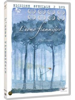 Uomo Fiammifero (L') (CE) (2 Dvd)
