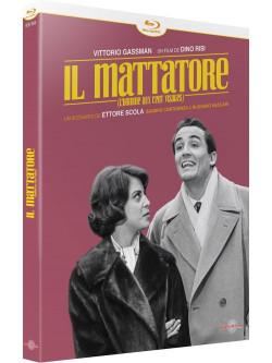 Mattatore (Il) [Edizione: Francia] [Ita]