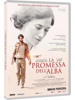 Promessa Dell'Alba (La)