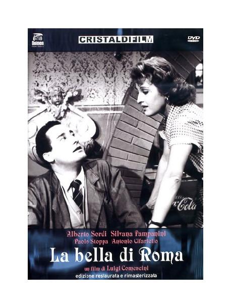 Bella Di Roma (La)