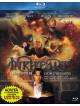 Inkheart - La Leggenda Di Cuore Di Inchiostro (Blu-Ray+Dvd)