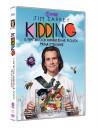 Kidding - Stagione 01 (2 Dvd)