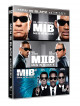 Men In Black Boxset (3 Dvd)