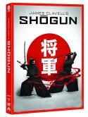 Shogun - Stagione 01 (5 Dvd)