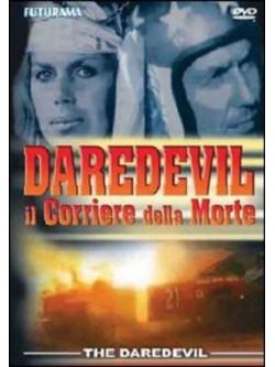 Daredevil - Il Corriere Della Morte