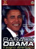 Barack Obama - Il Sogno Americano