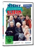 Nicht Von Schlechten Elte (3 Dvd) [Edizione: Germania]