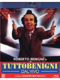 Tutto Benigni - Dal Vivo