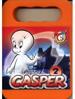 Avventure Di Casper (Le) 02