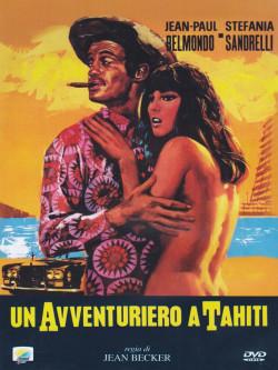 Avventuriero A Tahiti (Un)