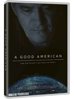 Good American (A)
