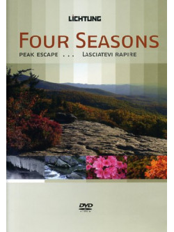 Four Seasons - Peak Escape (Special Collector's Edition)