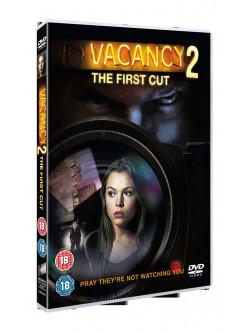 Vacancy 2 - The First Cut [Edizione: Regno Unito] [ITA]