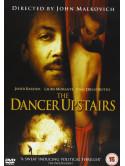 Dancer Upstairs [Edizione: Regno Unito]