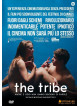 Tribe (The)