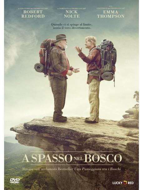 A Spasso Nel Bosco