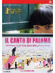 Canto Di Paloma (Il)