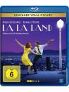 La La Land [Edizione: Germania]
