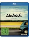 Movie - Tschick [Edizione: Germania]