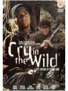 Cry In The Wild - The Taking Of Peggy Ann [Edizione: Regno Unito]