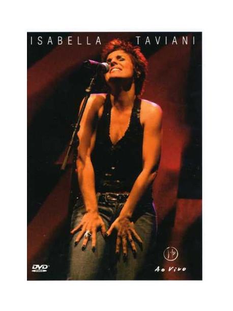 Isabella Taviani - Isabella Taviani