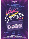 Vhs Generation Vol. 1