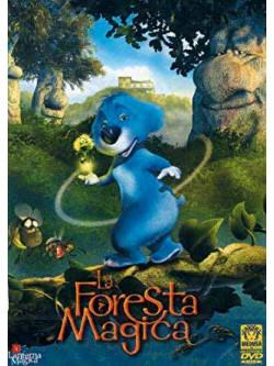 Foresta Magica (La)