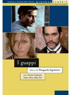 Guappi (I)