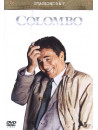 Colombo - Stagione 06-07 (4 Dvd)