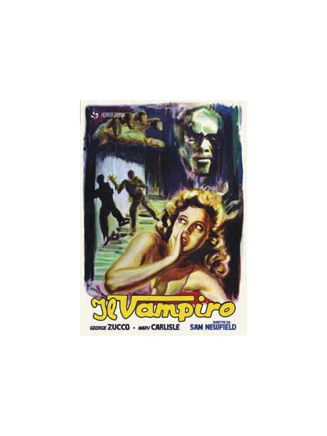Vampiro (Il)