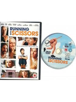 Running With Scissors [Edizione: Regno Unito] [ITA]