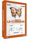 Le Corniaud : Edition Anniversaire 50 Ans Restauree [Edizione: Francia]