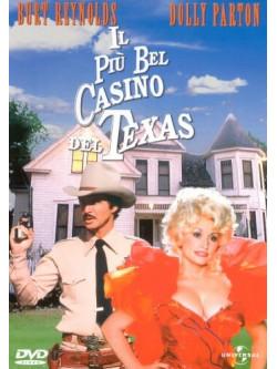 Piu' Bel Casino Del Texas (Il)