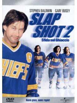 Slap Shot 2 - Sfida Sul Ghiaccio
