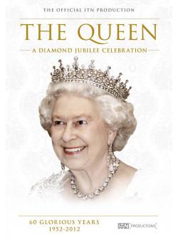 Queens Diamond Jubilee [Edizione: Regno Unito]