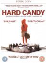 Hard Candy [Edizione: Regno Unito]