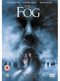 Fog [Edizione: Regno Unito]