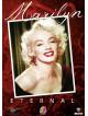 Marilyn Monroe - Eternity
