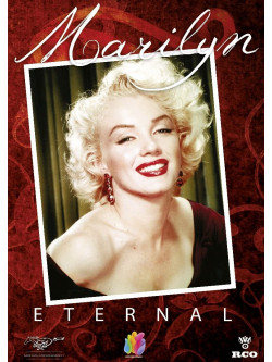 Marilyn Monroe - Eternity