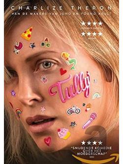 Tully [Edizione: Paesi Bassi]