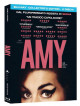 Amy - The Girl Behind The Name (CE) (2 Blu-Ray)