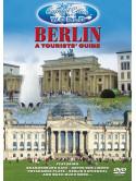 Capital Cities Of The World - Berlin [Edizione: Regno Unito]
