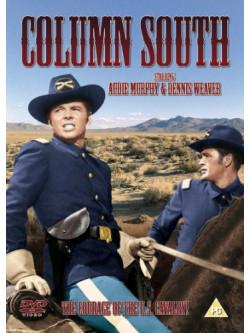 Column South [Edizione: Regno Unito]