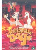 Millionaire Dogs [Edizione: Regno Unito]