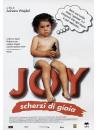 Joy - Scherzi Di Gioia
