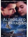 Altro Lato Del Paradiso (L')