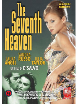Seventh Heaven (The)
