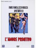 Amore Primitivo (L')